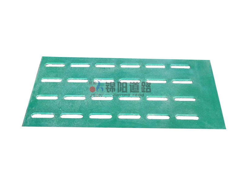 电缆沟盖板供应